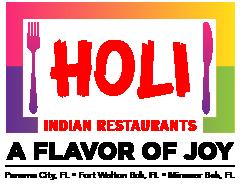 Holi Indian